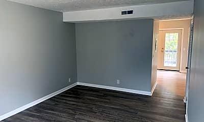 Bedroom, 3307 Falls Creek Dr, 2