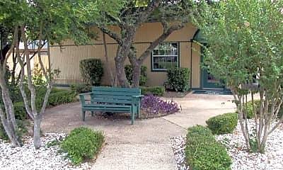 Rosemont Vista Del Sol, 1