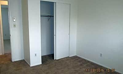Bedroom, 3534 Butternut Dr, 2