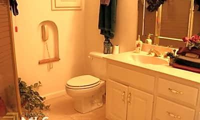 Bathroom, 2269 Sidney Dr 31, 2