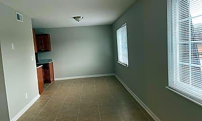 Eagle Trace Apartment Homes, 1