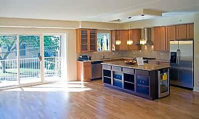 Kitchen, 3831 Ruby St, 0