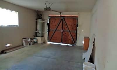 Bedroom, 31520 Landau Blvd, 2
