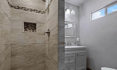 Bathroom, 4606 E Nevada Ave, 2