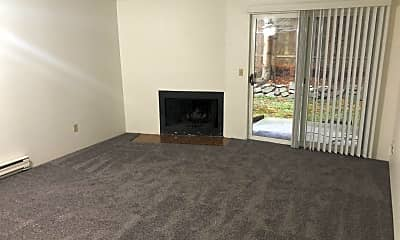 Living Room, 1305 W Casino Rd, 0