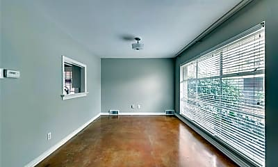 Bedroom, 3709 Northwest Pkwy, 2