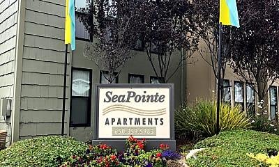 SeaPointe, 1