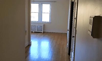 Bedroom, 255 Kelton St, 1