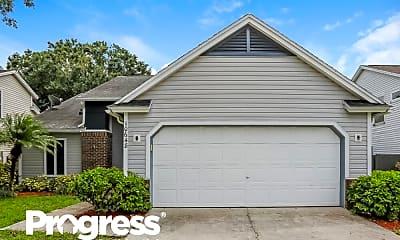 Building, 10648 Huntridge Rd, 0