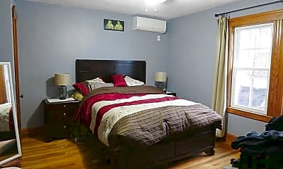 Bedroom, 15 Cresthill Rd, 2