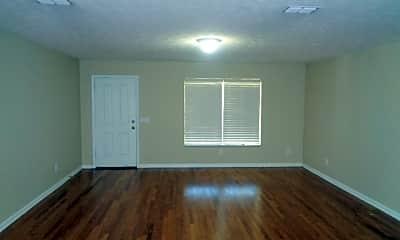Living Room, 316 Stewart Springs Drive, 1