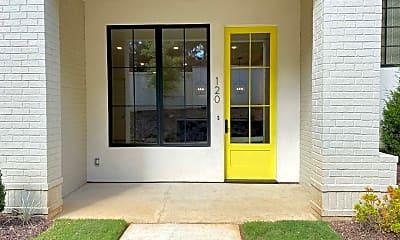 Patio / Deck, 1170 Cedar St, 0