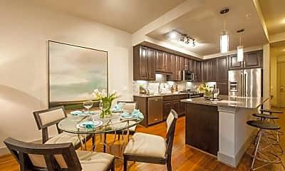 Kitchen, 77024 Properties, 0