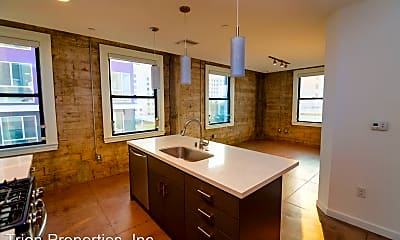 Bathroom, 1136 W 6th Street, 0