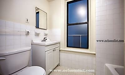 Bathroom, 767 Union St, 0