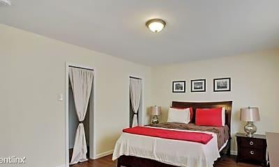 Bedroom, 2216 Glasgow Dr, 0