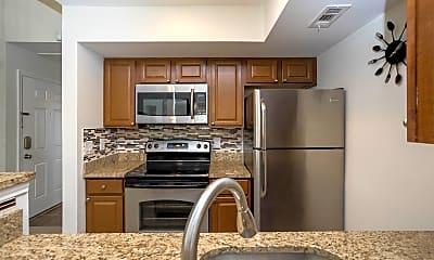 Kitchen, 4440 Lord Loudoun Ct, 2