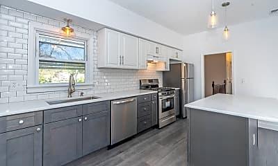 Kitchen, 128 E Grove St, 0