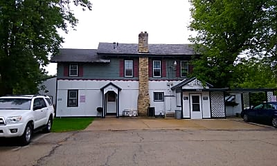 Durango Apartments, 0
