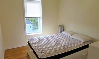 Bedroom, 64 Vinal Ave, 0