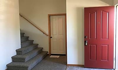 Bedroom, 5430 SW Windflower Dr, 1