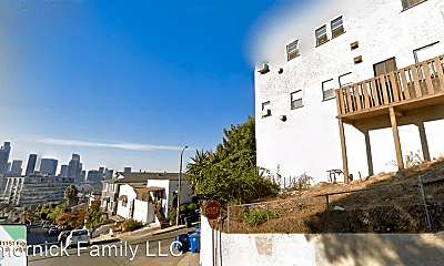 1151 Figueroa Terrace, 0