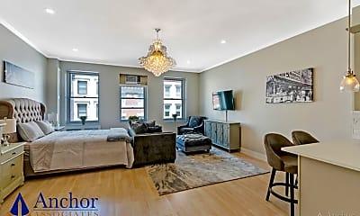 Living Room, 24 E 73rd St, 0