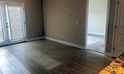 Living Room, 1027 W 1033 N, 1