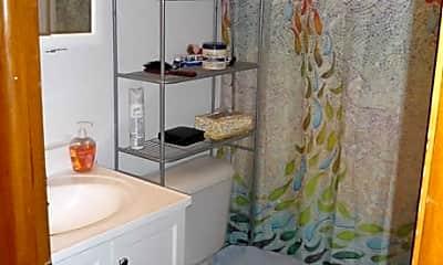 Hillsberry 94 Apartments, 1