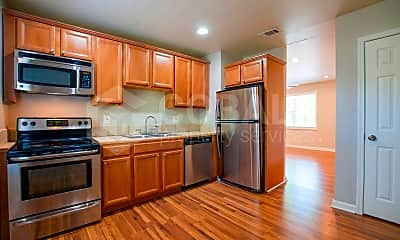 Kitchen, 2145 Bolton Rd NW, 0