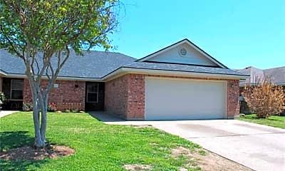 Building, 10205 Hyacinth Ln B, 0