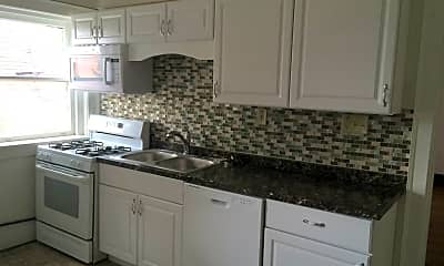 Kitchen, 214 S Winebiddle St, 0