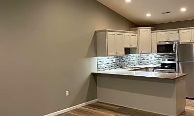 Kitchen, 110 Bogad St, 1