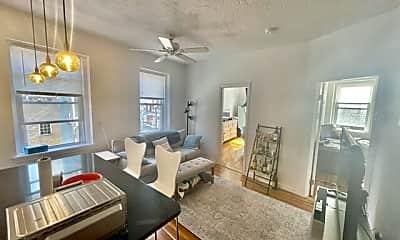 Living Room, 4 Battery St, 2