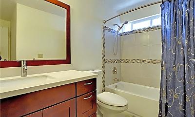 Bathroom, 8534 Dibble Ave NW, 2