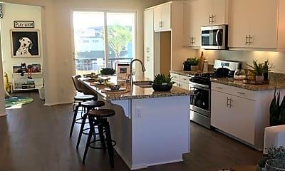 Kitchen, 7734 Haywood Pl, 0