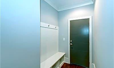 Bathroom, 3561 Blair Cir NE 3561, 2