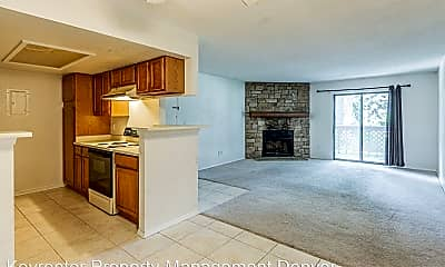 Kitchen, 8600 E Alameda Ave, 0