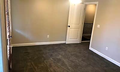 Bedroom, 120 County Road 1084, 2