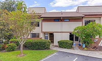 Building, 9209 Seminole Blvd 56, 0