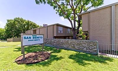 9008 San Benito Way, 0