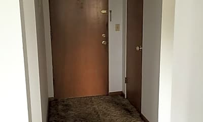 Bedroom, 425 Western Ave, 2