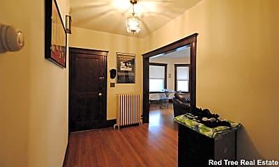 Bedroom, 18 Tewksbury St, 2