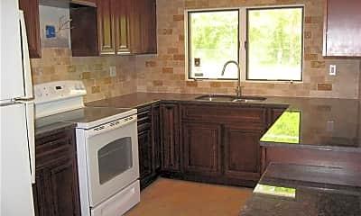 Kitchen, 538 N Superior Ave, 1