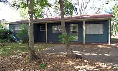 Building, 1040 SE 18th Terrace, 0