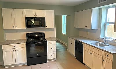Kitchen, 4334 Ridge Rd, 0
