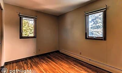 Bedroom, 1400 Park Hills Ct, 1