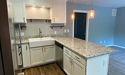Kitchen, 401 Friendway Rd, 0