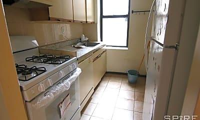 Kitchen, 2108 Dorchester Rd, 1