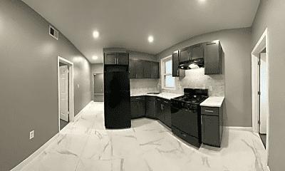 Kitchen, 159 Myrtle Ave, 1
